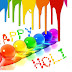 Happy Holi Wallpapers Download Free Holi Images Pictures