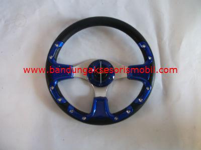 Setir Cl 609 Berlian Biru