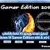 تحميل نسخة ويندوز 10 خاصة بالألعاب Windows 10 Gamer Edition x86 & x64 2015 مدمج معها 30 برنامج