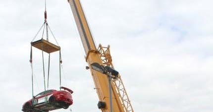 Rotherham Business News News Mitsubishi On Top At