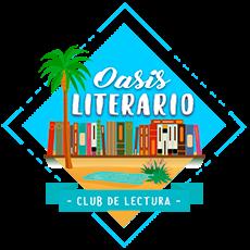 CL Oasis literario