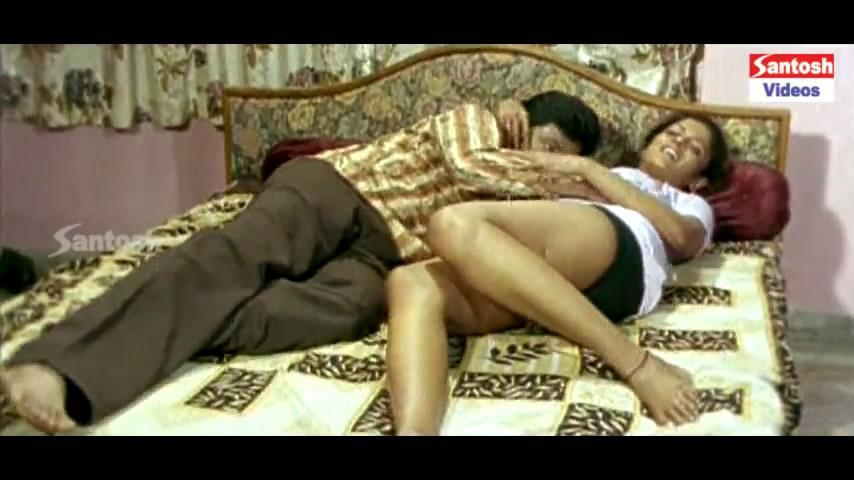 Moviee Masala - Home Facebook