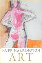 Huff Harrington