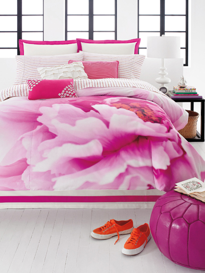 GIRLS BEDDING - EDREDONES PARA JOVENCITAS- Modern Comforters