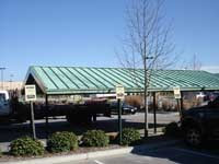 Carports Dallas