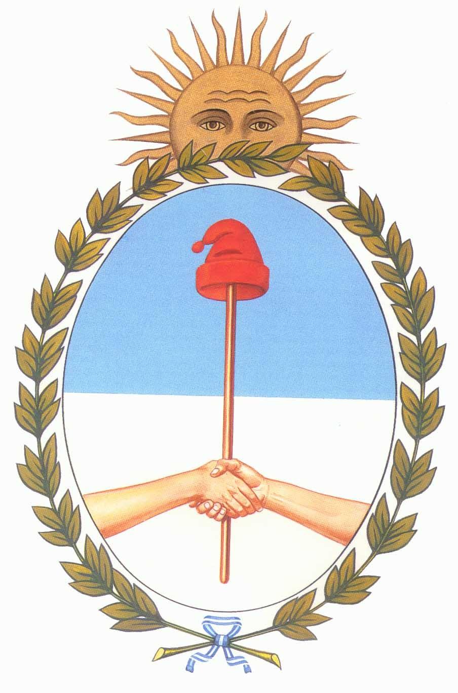 Argentina [Imagenes]
