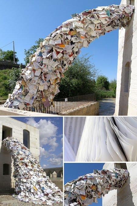 Alicia Martin book illusion