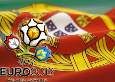 UEFA Euro 2012 Portugal_euro2012