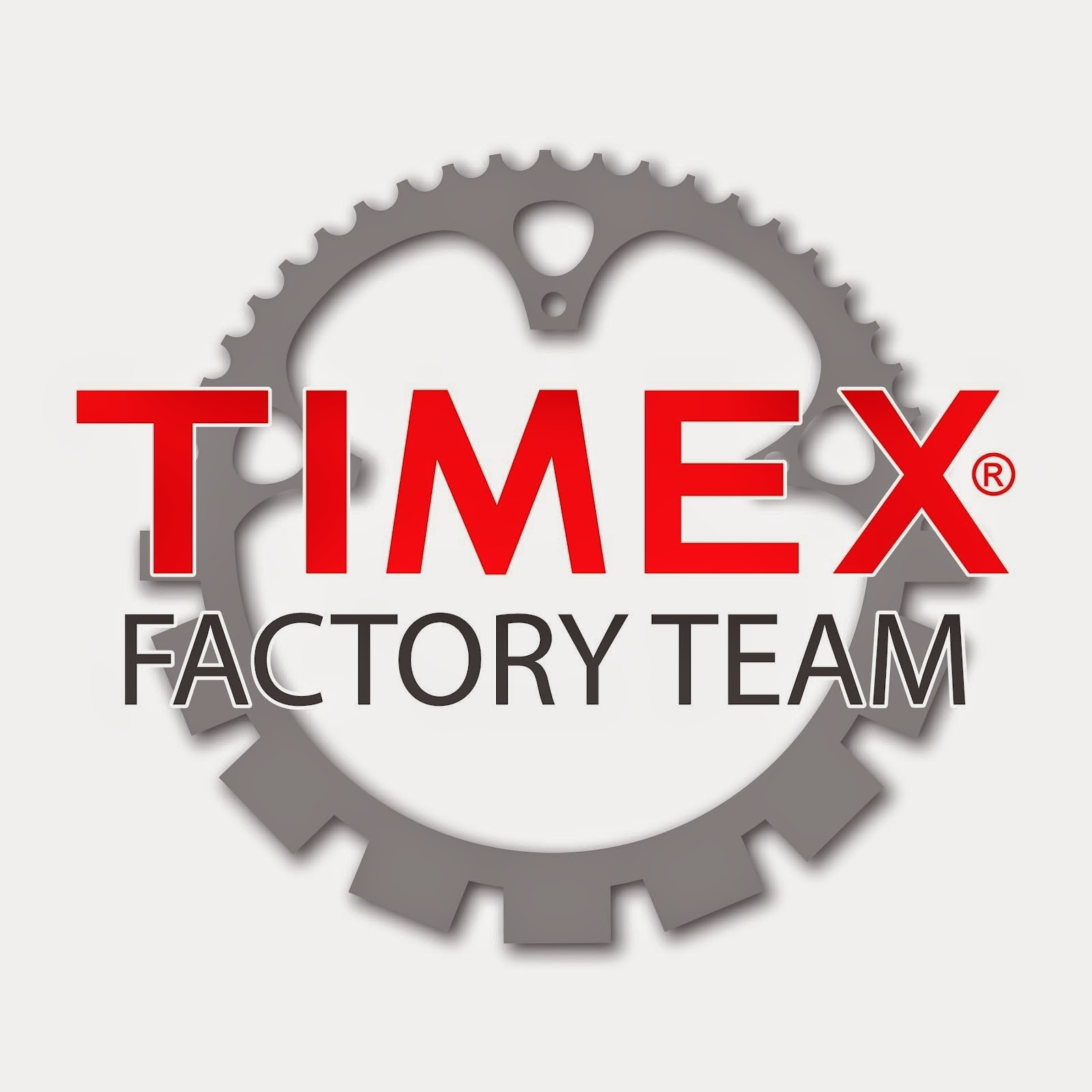 Timex factory Team