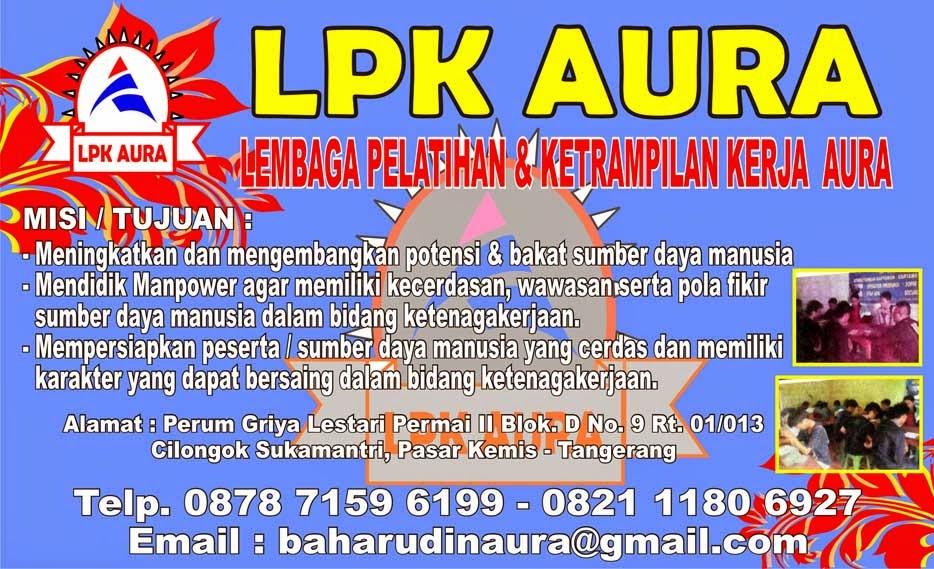 LPK Aura