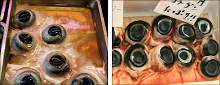 tuna eyes by altons images n chloeandliah  10 Makanan Pelik Dan Eksotik di Asia