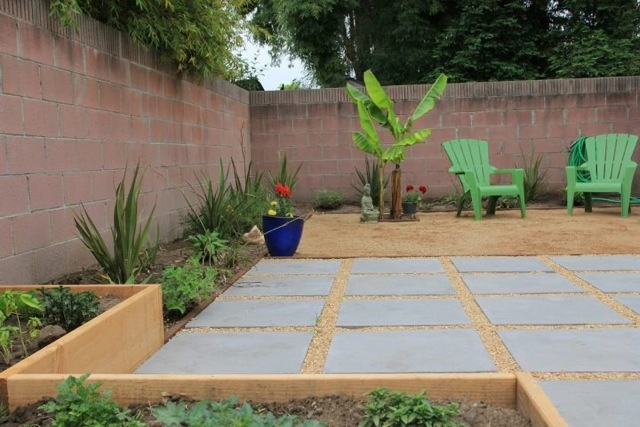 Image Result For M M Home And Garden Maintenance
