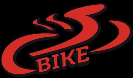 S bike