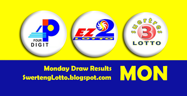 August 3, 2015 Philippine PCSO EZ2 lotto 2 Digit, Swertres 3 Digit, 4 Digit Results Today
