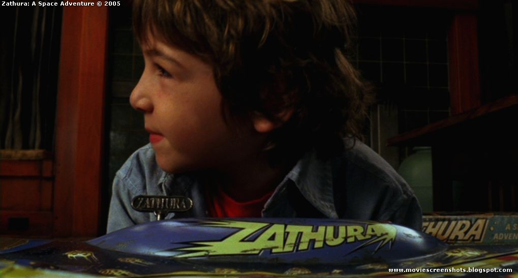 Zathura Mss 48 Danny Related Keywords Long Tail Keywordsking