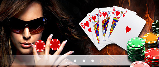 Pokerstar88.com agen texas poker domino online Indonesia terpercaya