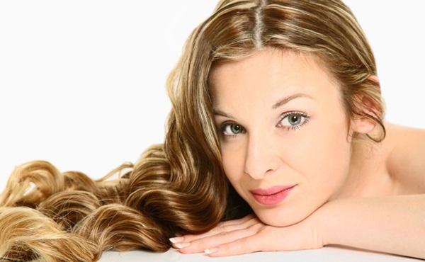 Como fazer hidrataçao nos cabelos com mel e azeite de oliva