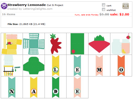 http://interneka.com/affiliate/AIDLink.php?link=www.letteringdelights.com/clipart:strawberry_lemonade_-12936.html&AID=39954