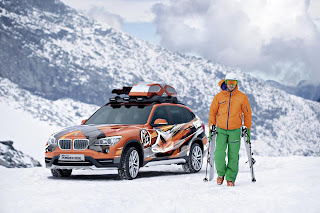 BMW+Concept+K2+Powder+Ride.jpg