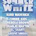 Summer White  ¡No os lo perdáis!