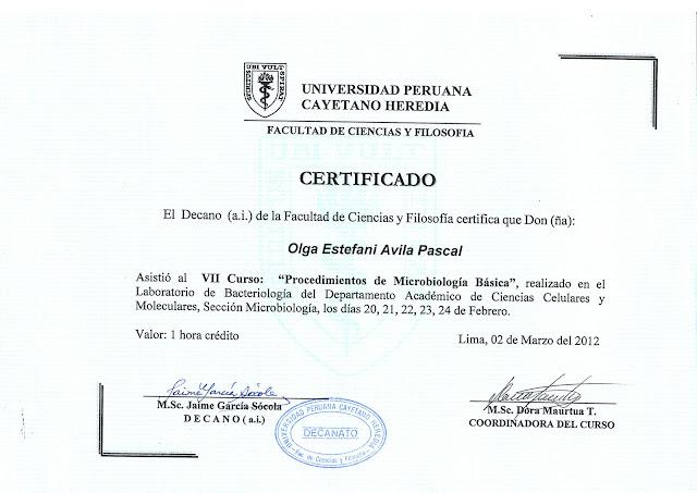 VI OLIMPIADA IBEROAMERICANA DE BIOLOGIA O.I.A.B. LISBOA  - PORTUGAL 2012