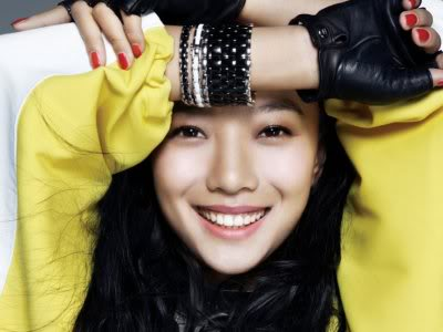Wang Luodan