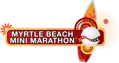 Myrtle Beach Mini Marathon October