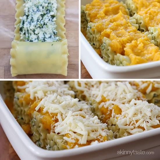 butternut-squash-lasagna-recipe.jpg