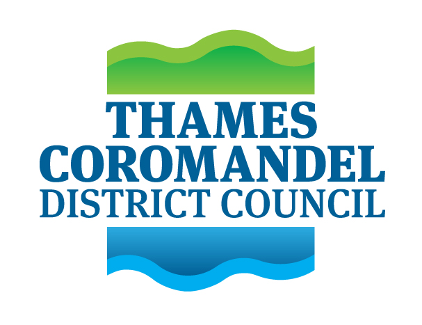 The First Year on the Thames Goldfield was a Thames 150th Anniversary project