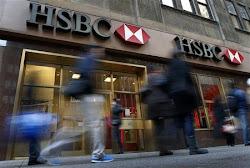 HSBC: ΤΟ ΞΕΠΛΥΜΑ ΤΩΝ ΝΑΡΚΟΔΟΛΑΡΙΩΝ