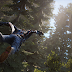 Just Cause 3 - Wing Suit 360 Degree Experience 2