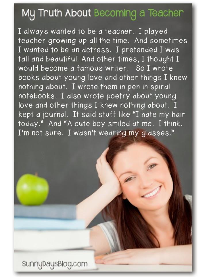 agony of awards a teeny tiny teacher
