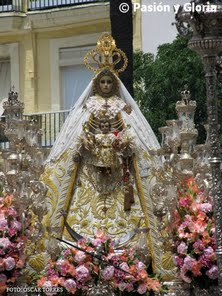 Ntra. Sra. del Rosario