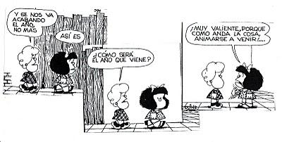 HUMOR PARA EL AÑO ENTRANTE... Mafalda+a%25C3%25B1o+nuevo