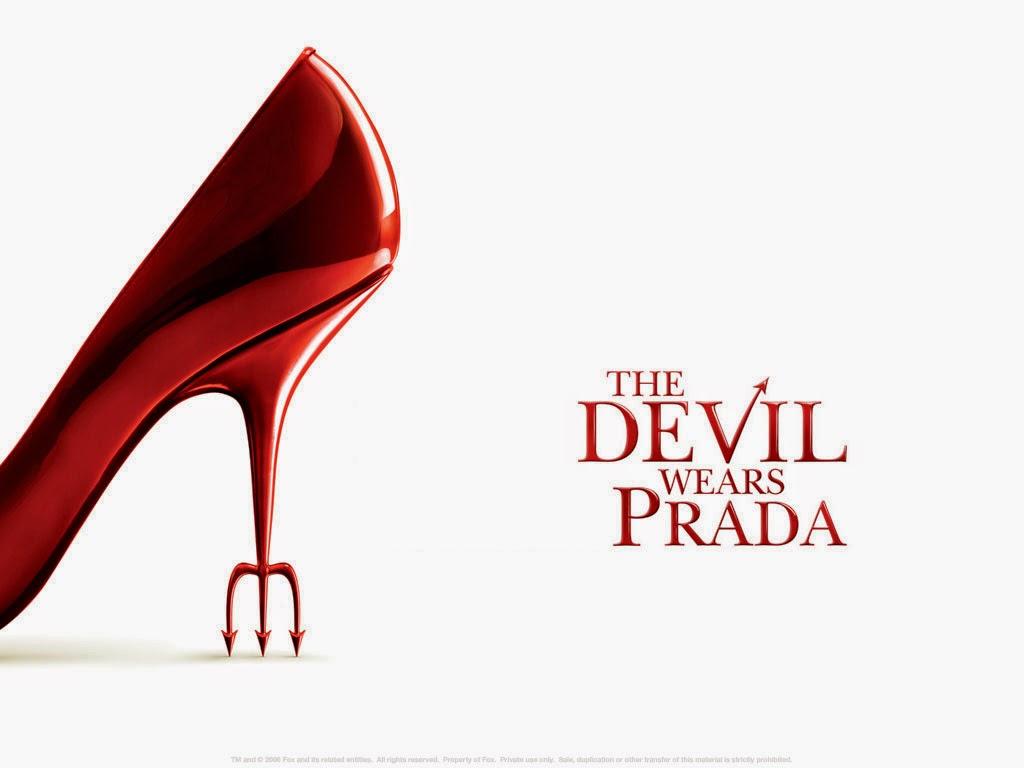 moda filmi, en güzel moda filmleri, en iyi filmler