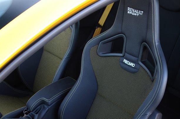 Renaultsport-Megane-265-Cup
