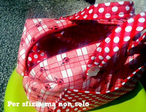 borsa-bauletto_beauty-case-cucito-pattern