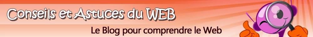 Conseils et Astuces du Web