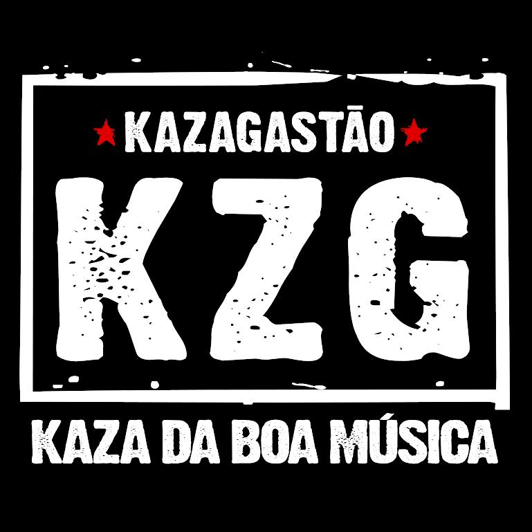 KAZAGASTÃO