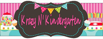 Image result for krazy in kindergarten
