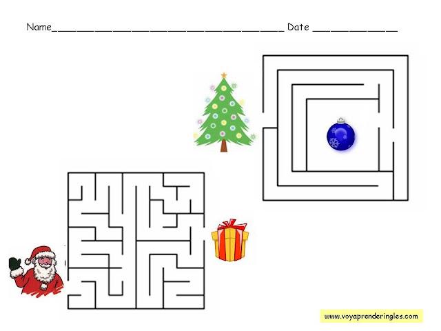 http://3.bp.blogspot.com/-PSzu08E58CA/UMjvIYxluoI/AAAAAAAAFI8/KjDzt5olT2g/s1600/10_christmas.JPG