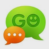GO SMS Pro Premium 6.2.3 Apk