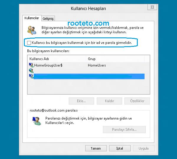 http://3.bp.blogspot.com/-PT3JEmLIIts/UI7u5z0egiI/AAAAAAAAKDg/P6Wm13mbLlM/s1600/windows8-acilis-ekrani.png