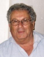 Ehud Ben Ezer
