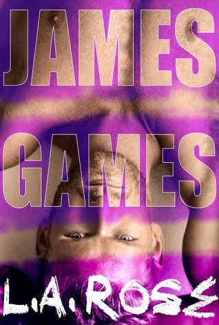 https://www.goodreads.com/book/show/23015343-james-games