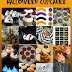 20 Halloween Cupcake Recipes