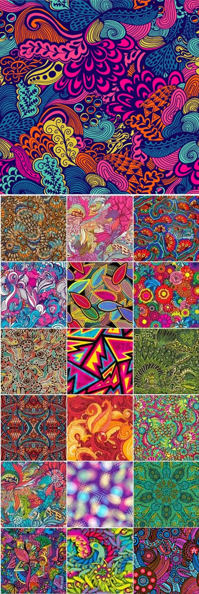 http://3.bp.blogspot.com/-PT78cahmmeY/VSoxard-y8I/AAAAAAAABEo/dwlfwPyITVA/s1600/1428381889_psychedelic.seamless.ornaments.and.patterns.jpg
