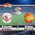 مشاهدة مباراة الزمالك والجونة بث مباشر الدوري المصري El Zamalek vs El Gouna