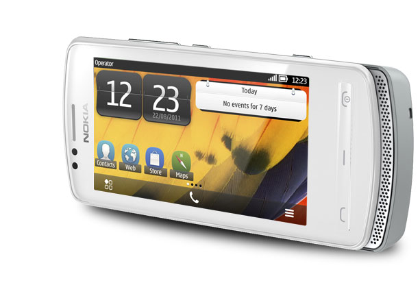 Symbian Mp3 Player Keygen