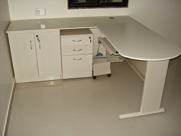Turnkey Furniture